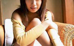 山本梓 画像39