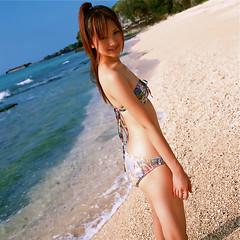浜田翔子 画像91