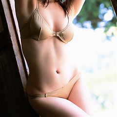 谷桃子 画像34