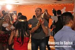 "Salsa-Laval-Halloween-Dancing60 <a style=""margin-left:10px; font-size:0.8em;"" href=""http://www.flickr.com/photos/36621999@N03/15781769195/"" target=""_blank"">@flickr</a>"