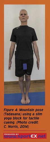43DY22_4 (sportEX journals) Tags: yoga rehabilitation massagetherapy sportex sportsinjury sportsmassage sportstherapy sportexdynamics strengtheningexercises sportsrehabilitation
