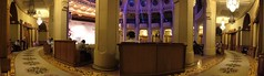 P1050109_stitch (surname.forename) Tags: bucharest palaceoftheparliament aal2014