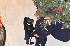 141216-Z-WF656-039 (CONG1860) Tags: usa colorado unitedstates christmastree denver governor nationalguard co cong hickenlooper ngb goldstarfamilies coloradostatecapitol coloradonationalguard treeofhonor goldstarreception cong1860