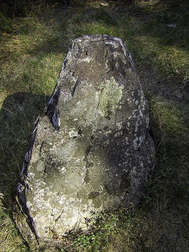 Kręgi Kamienne