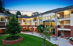 17/265 Midson Road, Beecroft NSW