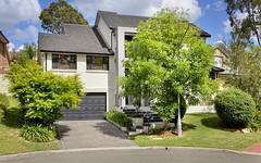 30 Parkwood Drive, Menai NSW
