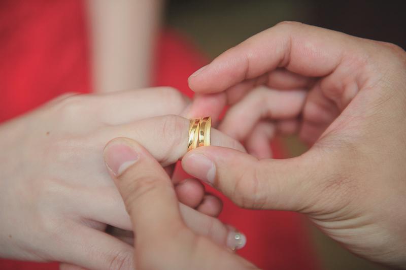 15919450527_bc206a41dc_o- 婚攝小寶,婚攝,婚禮攝影, 婚禮紀錄,寶寶寫真, 孕婦寫真,海外婚紗婚禮攝影, 自助婚紗, 婚紗攝影, 婚攝推薦, 婚紗攝影推薦, 孕婦寫真, 孕婦寫真推薦, 台北孕婦寫真, 宜蘭孕婦寫真, 台中孕婦寫真, 高雄孕婦寫真,台北自助婚紗, 宜蘭自助婚紗, 台中自助婚紗, 高雄自助, 海外自助婚紗, 台北婚攝, 孕婦寫真, 孕婦照, 台中婚禮紀錄, 婚攝小寶,婚攝,婚禮攝影, 婚禮紀錄,寶寶寫真, 孕婦寫真,海外婚紗婚禮攝影, 自助婚紗, 婚紗攝影, 婚攝推薦, 婚紗攝影推薦, 孕婦寫真, 孕婦寫真推薦, 台北孕婦寫真, 宜蘭孕婦寫真, 台中孕婦寫真, 高雄孕婦寫真,台北自助婚紗, 宜蘭自助婚紗, 台中自助婚紗, 高雄自助, 海外自助婚紗, 台北婚攝, 孕婦寫真, 孕婦照, 台中婚禮紀錄, 婚攝小寶,婚攝,婚禮攝影, 婚禮紀錄,寶寶寫真, 孕婦寫真,海外婚紗婚禮攝影, 自助婚紗, 婚紗攝影, 婚攝推薦, 婚紗攝影推薦, 孕婦寫真, 孕婦寫真推薦, 台北孕婦寫真, 宜蘭孕婦寫真, 台中孕婦寫真, 高雄孕婦寫真,台北自助婚紗, 宜蘭自助婚紗, 台中自助婚紗, 高雄自助, 海外自助婚紗, 台北婚攝, 孕婦寫真, 孕婦照, 台中婚禮紀錄,, 海外婚禮攝影, 海島婚禮, 峇里島婚攝, 寒舍艾美婚攝, 東方文華婚攝, 君悅酒店婚攝, 萬豪酒店婚攝, 君品酒店婚攝, 翡麗詩莊園婚攝, 翰品婚攝, 顏氏牧場婚攝, 晶華酒店婚攝, 林酒店婚攝, 君品婚攝, 君悅婚攝, 翡麗詩婚禮攝影, 翡麗詩婚禮攝影, 文華東方婚攝