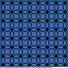 2014-09-32 5023 Blue Computer wallpapers patterns and design ideas (Badger 23 / jezevec) Tags: blue art azul blauw arte blu kunst bleu 500 blau niebieski  mavi biru bl asul    sininen taide  albastru      kk  modra  blr sztuka zils sinine  mlynas umn modr  mksla     plavaboja art     20140932