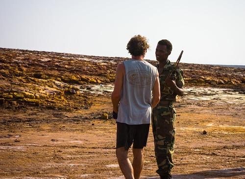 141014-Danakil Depression-Afar-Ethiopia-0380