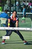 """ana tinoco prueba circuito fap malaga fantasy padel diciembre 2014 • <a style=""""font-size:0.8em;"""" href=""""http://www.flickr.com/photos/68728055@N04/15987287871/"""" target=""""_blank"""">View on Flickr</a>"""