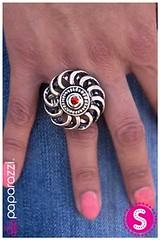 662_ring-orangekit1-box01