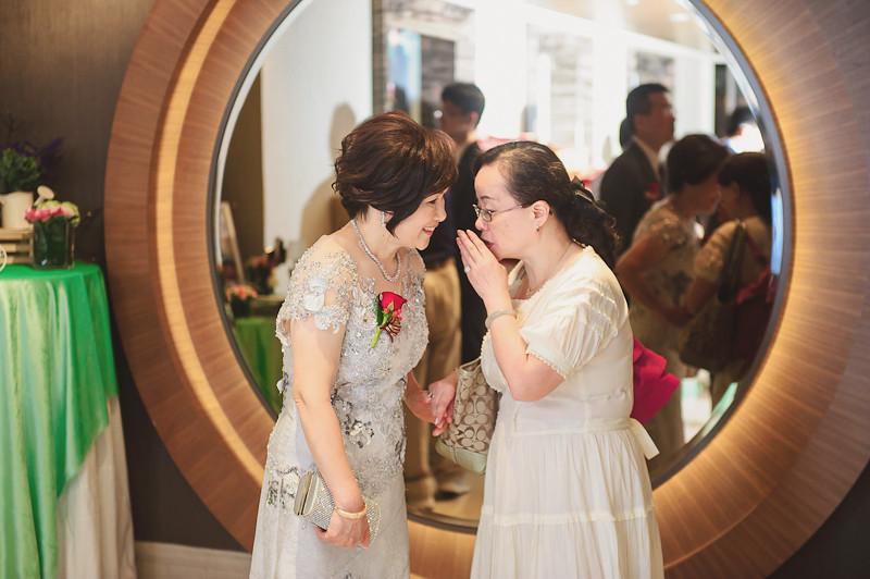 亞都麗緻飯店,亞都麗緻婚宴,亞都麗緻婚攝,cheri婚紗,cheri婚紗包套,台北婚攝,林葳 Ivy,婚禮攝影,婚攝小寶,MSC_0081
