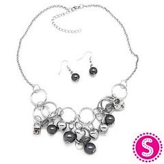 136_neck-silverit2sept-box04