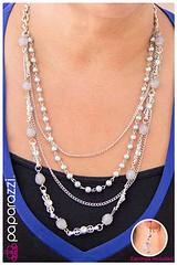 138_neck-silverkit3june-box05
