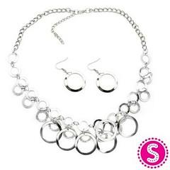 135_neck-silverkit1oct-box05