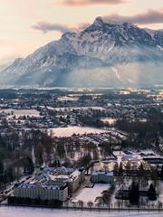 320413243511271 (alleyntegtmeyer7832) Tags: mountain snow mountains alps landscape austria jon reid salzberg