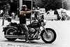 Korea_part_1-260-Edit.jpg (toomanyjons) Tags: street people bike asia helmet motorcycles bikes korea harley harleydavidson motorcycle southkorea helmets harleys eastasia koreanpeninsula