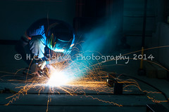 IMG_6440 (hcjonesphotography) Tags: light food cliff ski wall asia welding climbing climber athlete sparks rockwall 2015 cableski ski360 hcjones hcjonesphotography canonphotomarathonsingapore