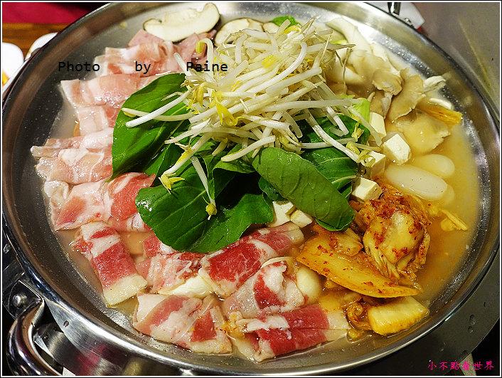 中壢CU部隊鍋 BBQ烤肉 (17).JPG