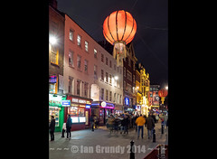 Chinatown 1401 (stagedoor) Tags: uk england copyright building london westminster architecture night chinatown olympus queens westend wardourstreet em1 greaterlondon