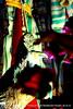 AGILA DE SAN JUAN (phimphim09171) Tags: wood sanjuan generator bicol semanasanta evangelista goldleaf apostol holyweek carroza 2014 karosa disipulo