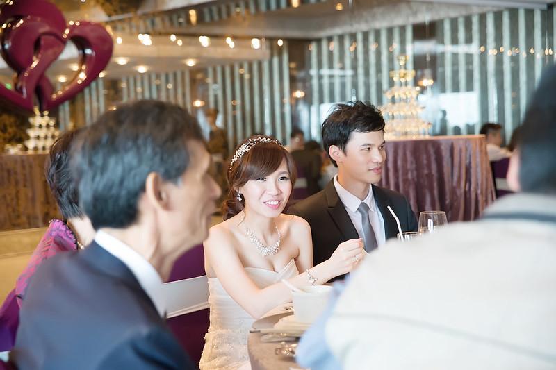 Wedding20141130_0421
