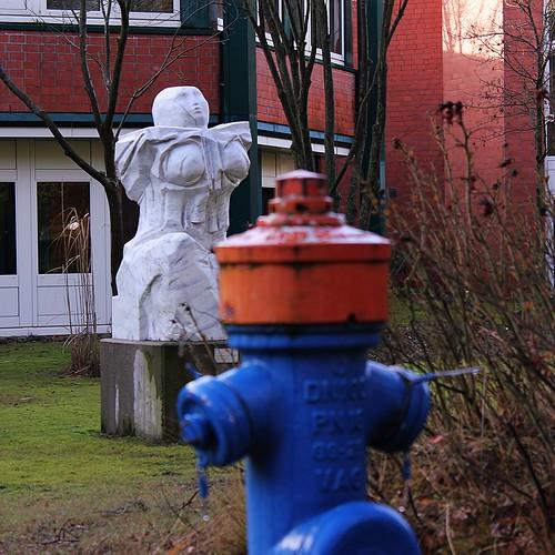 "Kunst am Weg Soltau 2015 (1/18) • <a style=""font-size:0.8em;"" href=""http://www.flickr.com/photos/69570948@N04/16065895158/"" target=""_blank"">View on Flickr</a>"