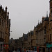 "Edinburgh İskoçya İngiltere Fotoğrafları http://www.phardon.com • <a style=""font-size:0.8em;"" href=""http://www.flickr.com/photos/127988158@N04/16066417520/"" target=""_blank"">View on Flickr</a>"
