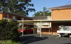 1/10-12 Bias Ave, Bateau Bay NSW