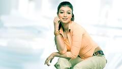 Ayesha Takia Indian Actress HD Wallpaper - Stylish HD Wallpapers (StylishHDwallpapers) Tags: models actress bollywood celebrities takia ayesha indianactresses