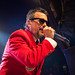 The Mighty Mighty Bosstones (7 of 30)