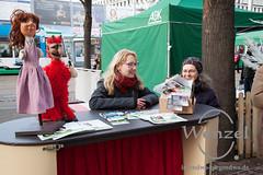 meile-demokratie-magdeburg-2015_208_f