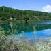 Ziros lake, Fillipiada, Preveza