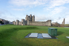 NORMAN CASTLE IN TRIM COUNTY MEATH [IRELAND] REF-101001 (infomatique) Tags: ireland castle europe sony norman trim touristattraction meath williammurphy infomatique nex7 trimcastlechristmas2014unfomatique trimcastlechristmas2014infomatique trimcastleinfomatique