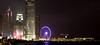 IFC - Hong Kong - Ferris Wheel (MS - Photography) Tags: wheel hongkong ferris hong kong ifc tamar