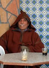 Matmata, Star Wars location in Tunisia (JohntheFinn) Tags: film sahara set movie starwars desert tunisia berber arab maghreb troglodyte tunisian tatooine matmata hotelsididriss tatouine tunisialainen tunisilainen