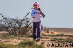 Hussain (ALJUFAIN KUWAITI) Tags: birds canon flying photo sweet hunting explore fox 7d falcon birdsinflight kuwait bye ok   nasser markii hussain    jahra   saqer birdsreserve  7dii 7dmarkii aljufainkuwaiti  aljufain   7dmii