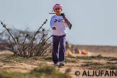 Hussain (ALJUFAIN KUWAITI) Tags: birds canon flying photo sweet hunting explore fox 7d falcon birdsinflight kuwait bye ok   nasser markii hussain    jahra   saqer birdsreserve  7dii 7dmarkii aljufainkuwaiti  aljufain   7dmii