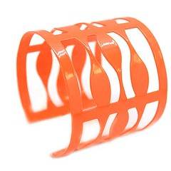 br-orangekitasept-box01