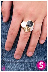 289_ring-whitekitmay-box05 (1)