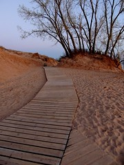 On the BoardWalk (hopefloats17) Tags: flowers winter summer signs fall love ice beach church nature water birds animals angel clouds landscape photography hope frozen spring amazing woods scenery rocks waves peace wind contemporary wildlife sunsets grace spirituality inspirational seabirds wellness empowerment uplifting