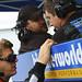 "BimmerWorld Racing BMW F30 328i Daytona Speedway Roar Testing Friday 18 • <a style=""font-size:0.8em;"" href=""http://www.flickr.com/photos/46951417@N06/16260140472/"" target=""_blank"">View on Flickr</a>"
