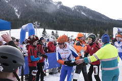 Weissensee_2015_January 23, 2015__DSF0260