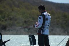 Lobina Bass Reporte Pesca8