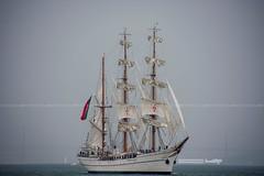 Dia da Marinha 2016 (P.J.V Martins Photography) Tags: portugal sailboat war wind lisboa lisbon navy maritime sail oeiras mast tallship warship marinha portuguesa sagres veleiro mastro nrpsagres