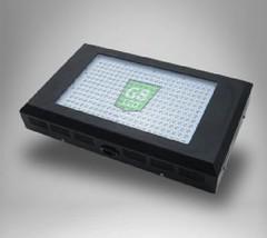 G8LED 900 Watt MEGA LED Grow Light with Optimal 8-Band plus Infrared (IR) and Ultraviolet (UV)  3 Watt Chips  All in One for Veg and Flower (homepatiogarden) Tags: wordpress ifttt