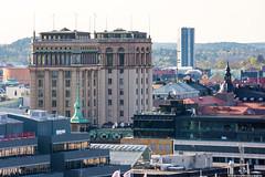 kungstradgarden_stockholm_sweden_aerial-8 (Grishasergei) Tags: sweden stockholm gipsy kungstragarden