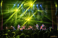 Phil Lesh & Friends Capitol Theatre (Fri 5 27 16)_May 27, 20160478-Edit-Edit (capitoltheatre) Tags: newyork rock live gratefuldead westchester jamband classicrock phillesh portchester warrenhaynes johnmedeski capitoltheatre philleshfriends erickrasno tonyleone