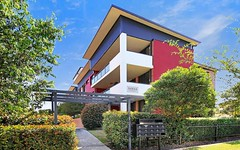 32/18 Kilbenny Street, Kellyville Ridge NSW