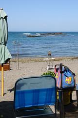 20160505-D7-DSC_9680.jpg (d3_plus) Tags: sea beach 50mm nikon fine nikkor kanagawa   50mmf14 miura  fineday  50mmf14d nikkor50mmf14    afnikkor50mmf14 50mmf14s kanagawapref nikond700 aiafnikkor50mmf14 nikonaiafnikkor50mmf14